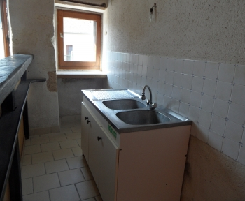 Location Appartement 3 pièces Contres (41700) - Centre bourg