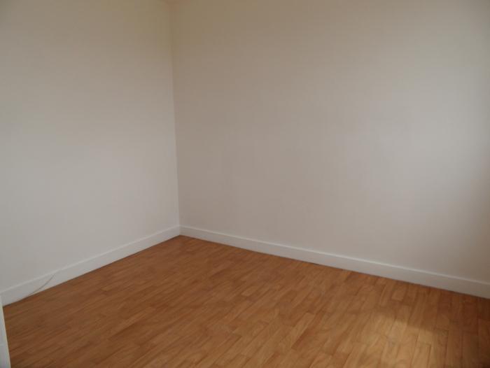 Location Appartement 4 pièces Blois (41000) - ECOLES