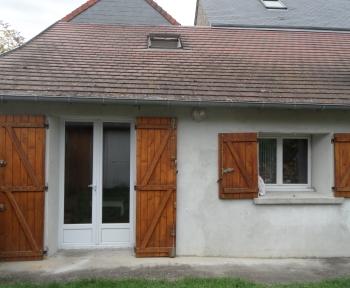 Location Maison de village 1 pièces Cellettes (41120)