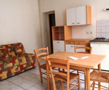 Location Studio  Bar le duc (55000)