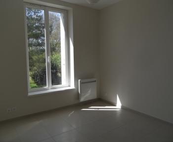 Location Maison 3 pièces Lye (36600) - Centre bourg