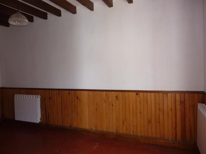 Location Maison 4 pièces Pruniers-en-Sologne (41200)