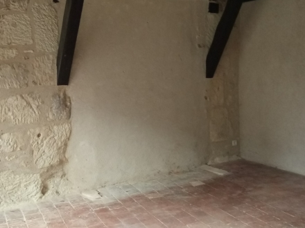 Location Maison 5 pièces Bourré (41400)