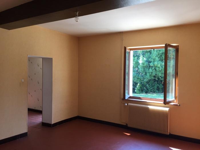 Location Maison  pièces Romorantin-Lanthenay (41200)