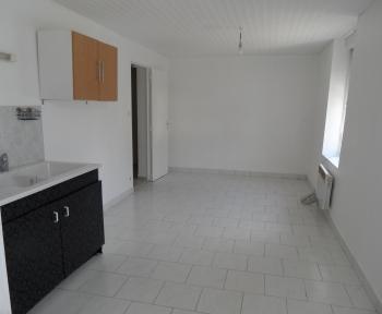 Location Maison de village 3 pièces Fresnes (41700) - Centre bourg