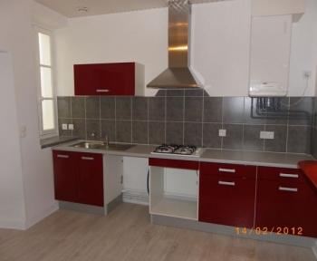 Location Appartement 5 pièces Nogaro (32110)
