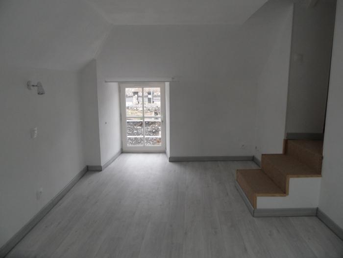 Location Maison 3 pièces Cour-Cheverny (41700)