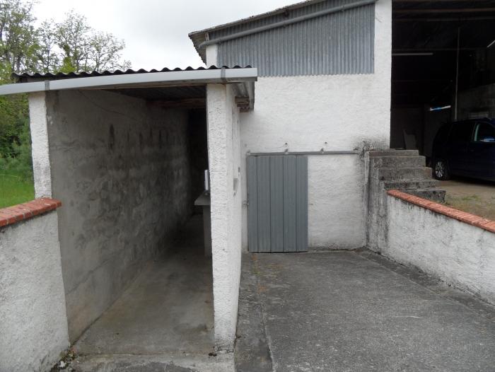 Location Maison avec jardin 4 pièces Fresnes (41700) - PLAIN-PIED