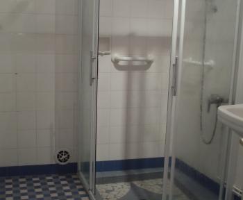 Location Appartement 3 pièces Contres (41700) - AVEC GARAGE