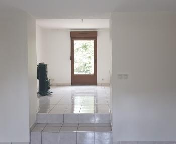 Location Maison 5 pièces Reims (51100) - petites loges