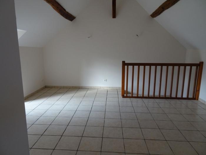 Location Maison avec jardin 4 pièces Sambin (41120) - Secteur calme