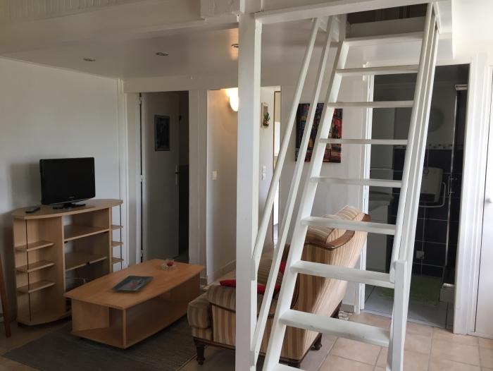 Location Maison  pièce Chabris (36210)