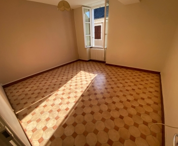 Location Maison 4 pièces Courcelles-la-Forêt (72270)