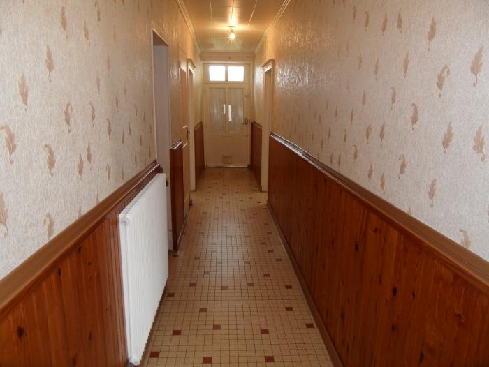Location Maison 3 pièces Contres (41700) - Proche toutes commodités