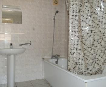 Location Appartement meublé 2 pièces Bar-le-Duc (55000) - Proche Centre