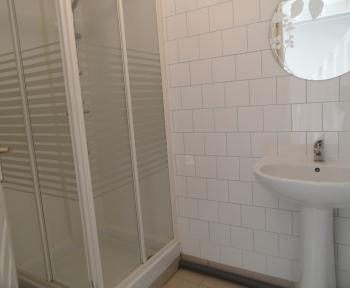 Location Maison 2 pièces Chailles (41120)