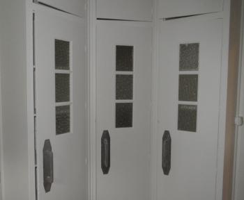 Location Maison 3 pièces Blois (41000) - LIBRE DE SUITE