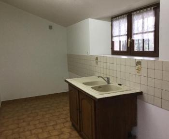 Location Maison 4 pièces Soings-en-Sologne (41230)