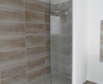 Location Maison neuve 3 pièces Vineuil (41350) - PLAIN-PIED