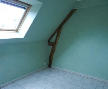 Location Appartement 3 pièces Chémery (41700) - LUMINEUX