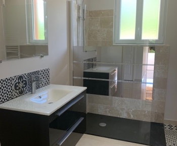 Location Maison 4 pièces La Celle-sur-Loire (58440)