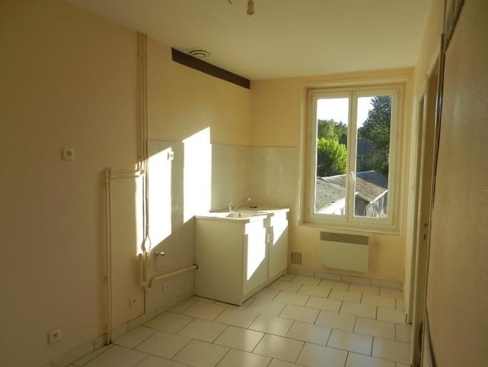 Location studio Cour-Cheverny (41700)