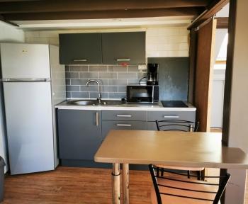 Location Appartement 1 pièce Reims (51100) - sciences po