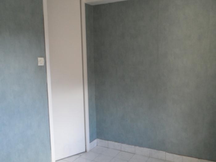 Location Maison 2 pièces Contres (41700) - Proche toutes commodités