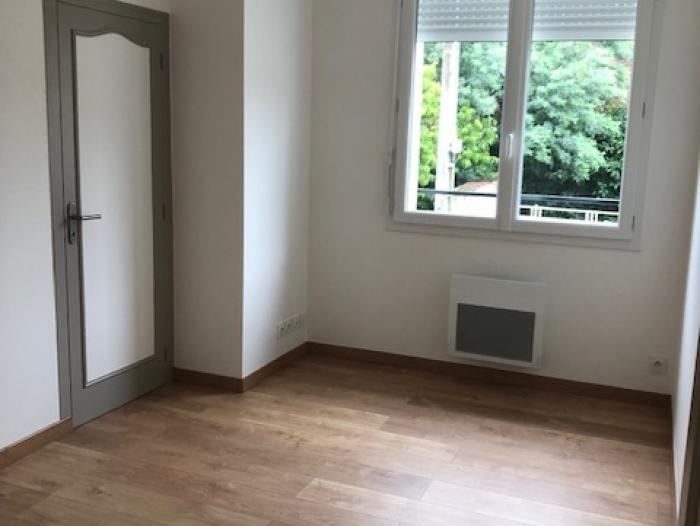 Location Maison 4 pièces Selles-sur-Cher (41130)