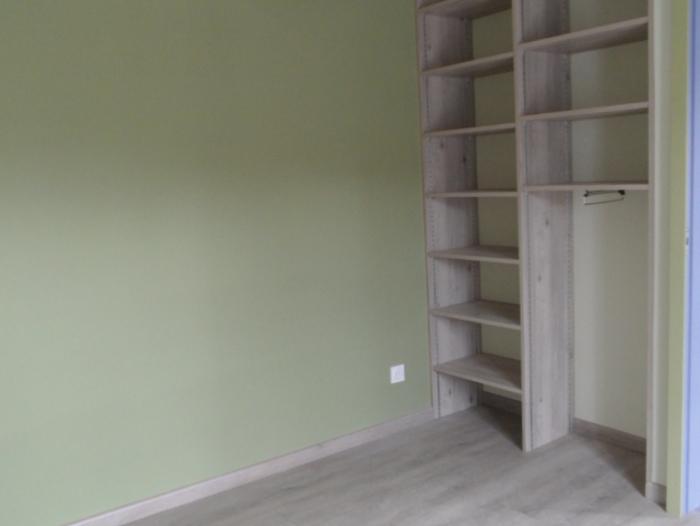 Location Appartement 3 pièces Selles-sur-Cher (41130) - centre ville
