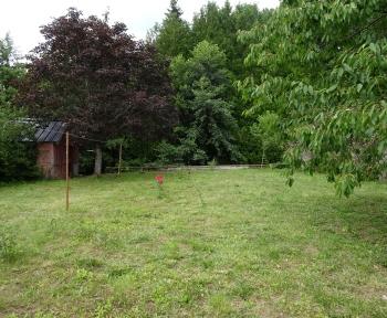 Location Maison avec jardin 4 pièces Bracieux (41250) - Secteur calme