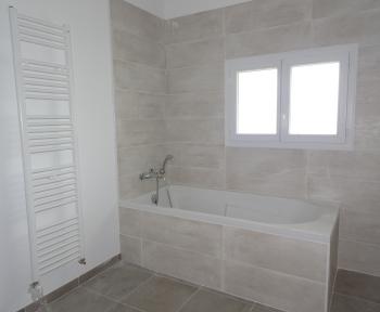 Location Maison neuve 4 pièces La Chaussée-Saint-Victor (41260) - Secteur calme