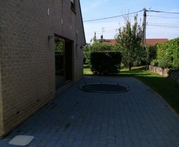 Location Maison 5 pièces Abancourt (59265) - Abancourt
