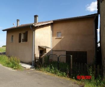 Location Maison 3 pièces Vergoignan (32720)